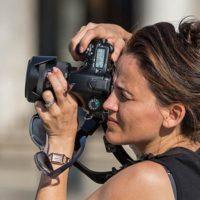 Team Photgrapher