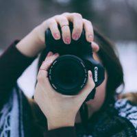 Lorraine - Wedding Photographer